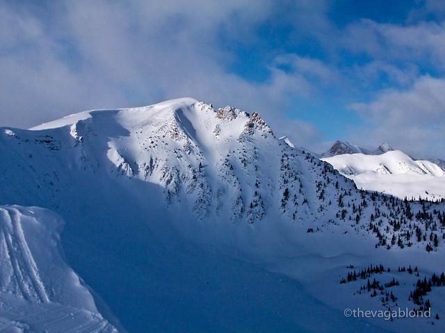 Snowboard Roadtrip 2012-7.jpg