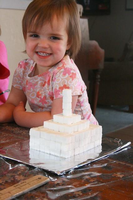 sugar cube temple 03