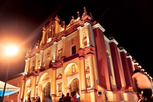 San Cristóbal FEB - 2012 (06)