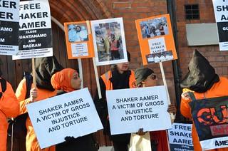 Save Shaker Aamer Battersea DSC_2494