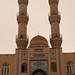 Jameh Mosque - Tabriz, Iran