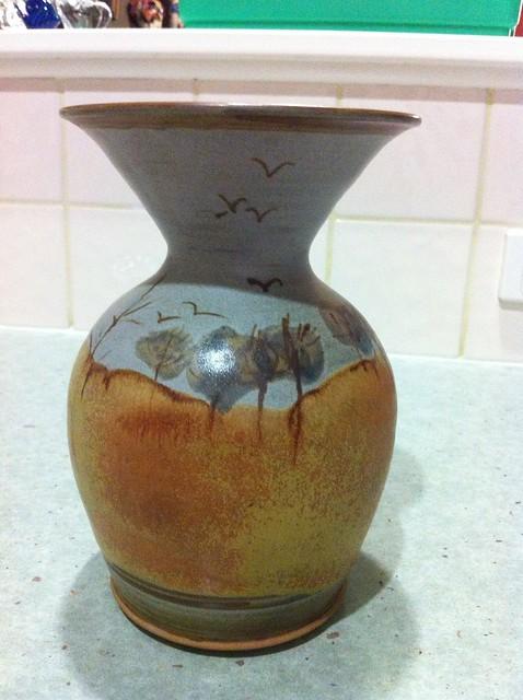 pottery joy studio design gallery photo