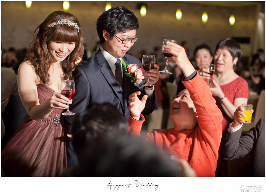 裕偉&志薇 婚禮紀錄_00124