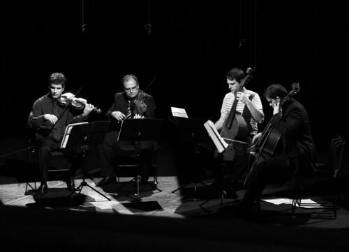Quartet II