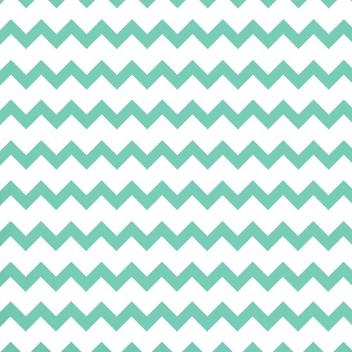 9-blue_raspberry_BRIGHT_tight_med_CHEVRON_12_and_a_half_inch_SQ_melstampz_350dpi