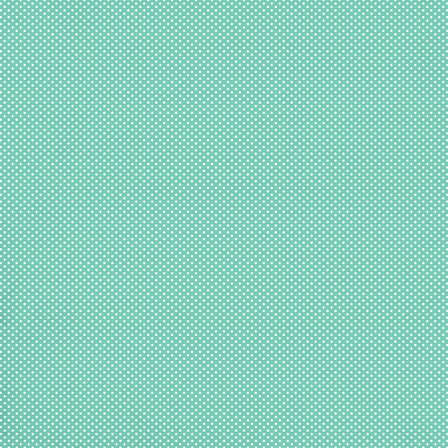 9-blue_raspberry_BRIGHT_TINY_DOTS_melstampz_12_and_a_half_inches_SQ_350dpi