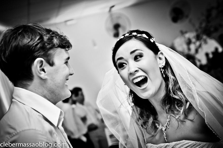 fotografo de casamento em sao paulo-48