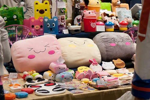 Cute Goods