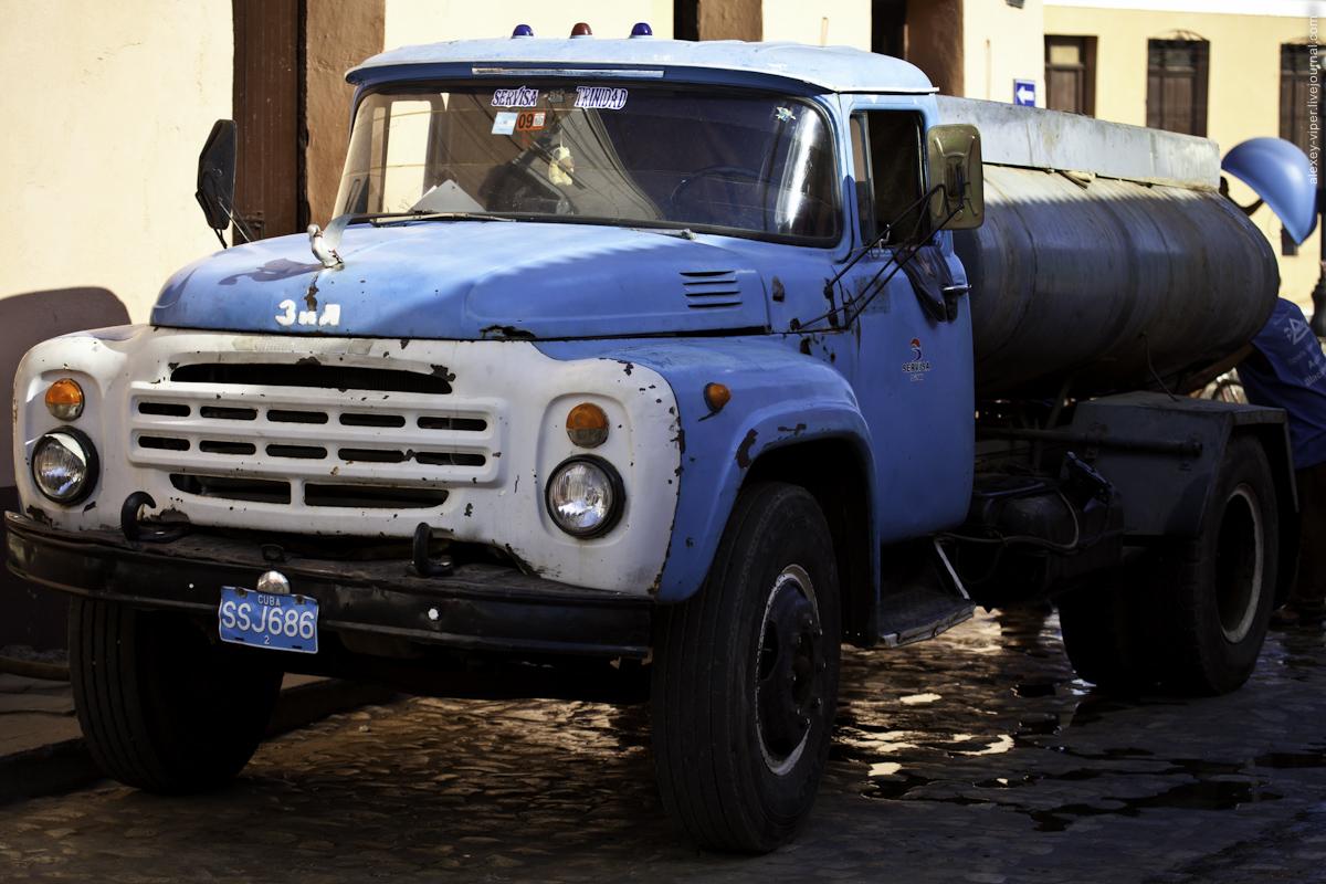 2012.01.12-2012.01.26_dive_safari_[cuba]-travel-031