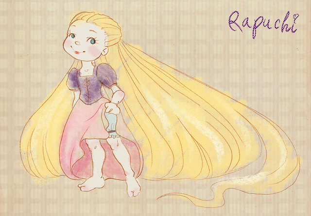 rapuchi_color1