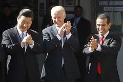 Xi Jinping Visit-7