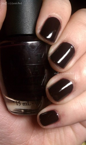 Great Bio Sculpture Nail Polish Thick What Removes Nail Polish From Carpet Regular Pinterest Nail Polish Sun Nail Art Old Nail Polish Designs For Short Nails Easy Yellow3d Nail Art Acrylic Powder Lincoln Park After Dark Opi Nail Polish   Emsilog