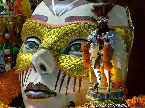 Estácio_Carnaval_2012_Grupo de Acesso A_Rio de Janeiro