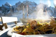 Jižní Tyrolsko – gurmánský ráj