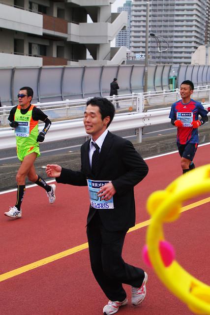 TOKYO-Marathon-2012-IMGP9801