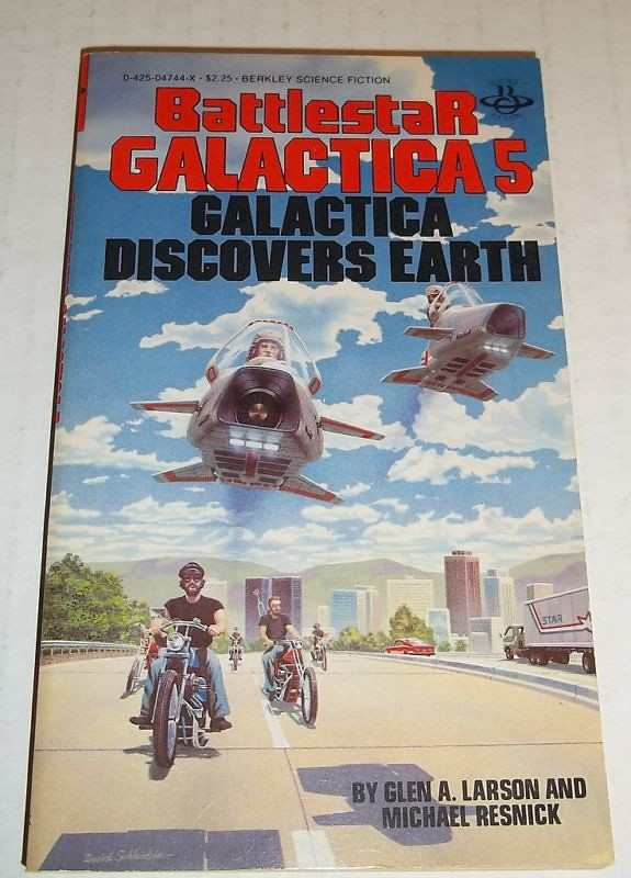galactica_novel5