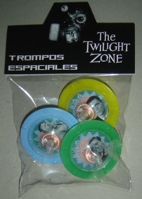 twilightzone_argentinatops