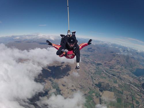 SkyDive Wanaka (08)