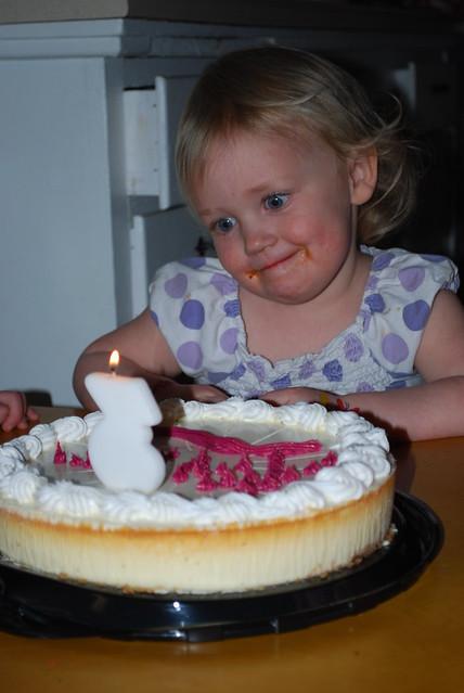 kate's birthday 017