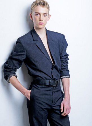 Jelle Haen0014(Future Faces)