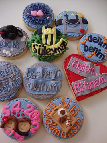 sevgili kurabiyeleri 001