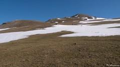 Monte Linguaro
