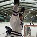 Amherst College Men's Hockey, NESCAC Champions