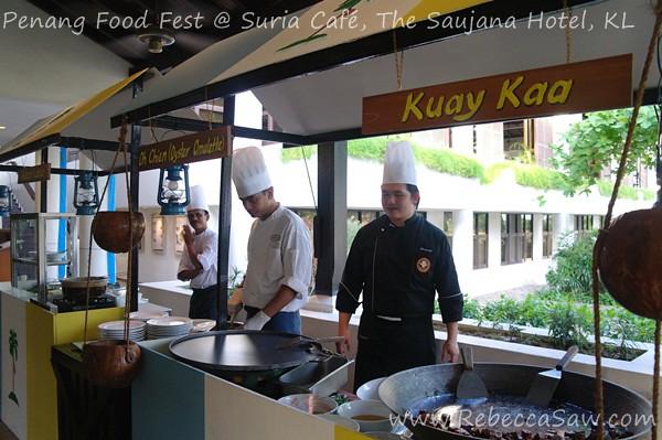 Penang Food Fest-007