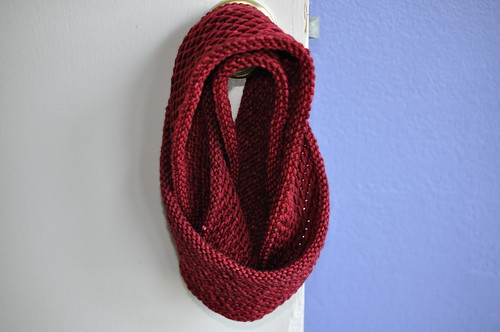 HoneyCowl2