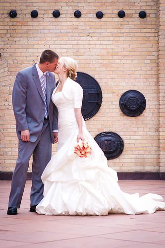 Megan Larsen Bridal Edits-13