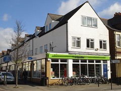 Picture of Co-Op (Cowley Road)