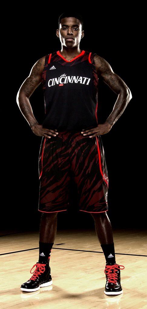Cincinnati adidas adizero uniform_away.jpg
