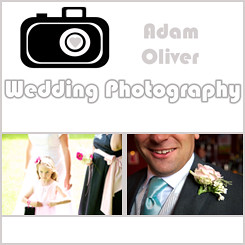 Adam wedding photos ad-1 copy