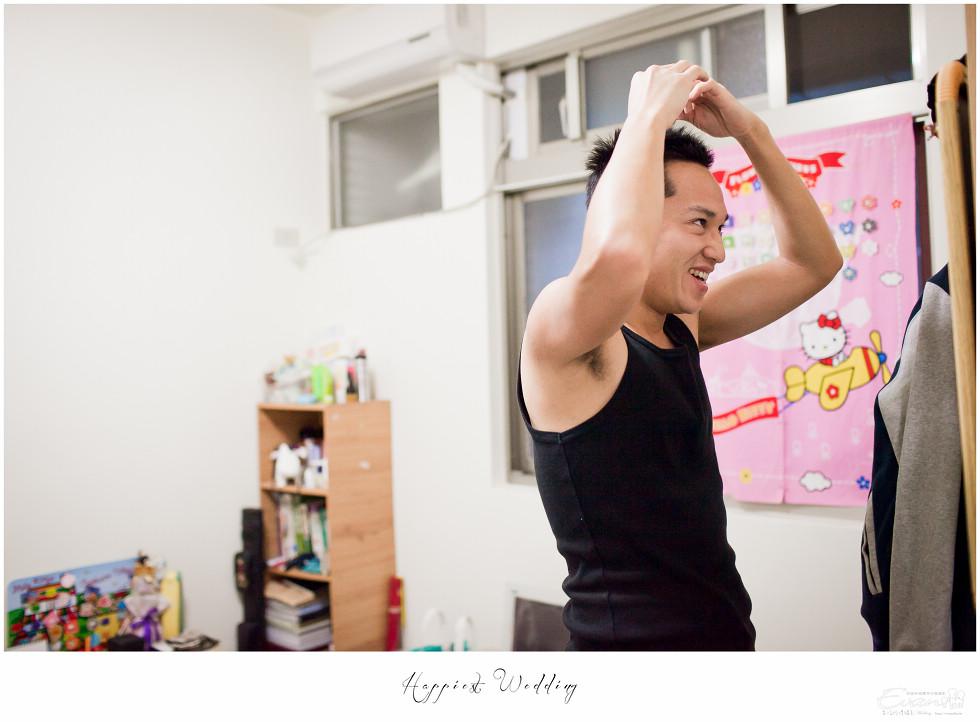 婚禮紀錄 婚禮攝影 evan chu-小朱爸_00014