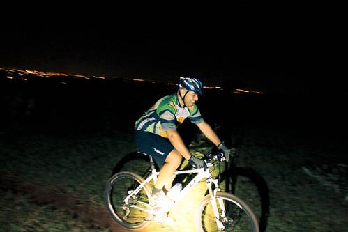 Ecos Bikers - Lua Cheia - 07.Mar.2012-29