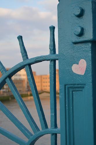 junio | amor | lvm