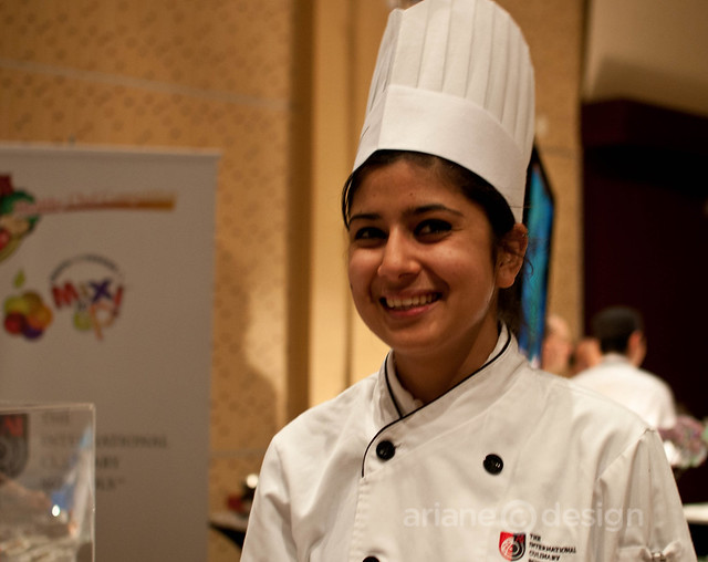 Healthy Chef Competition-20