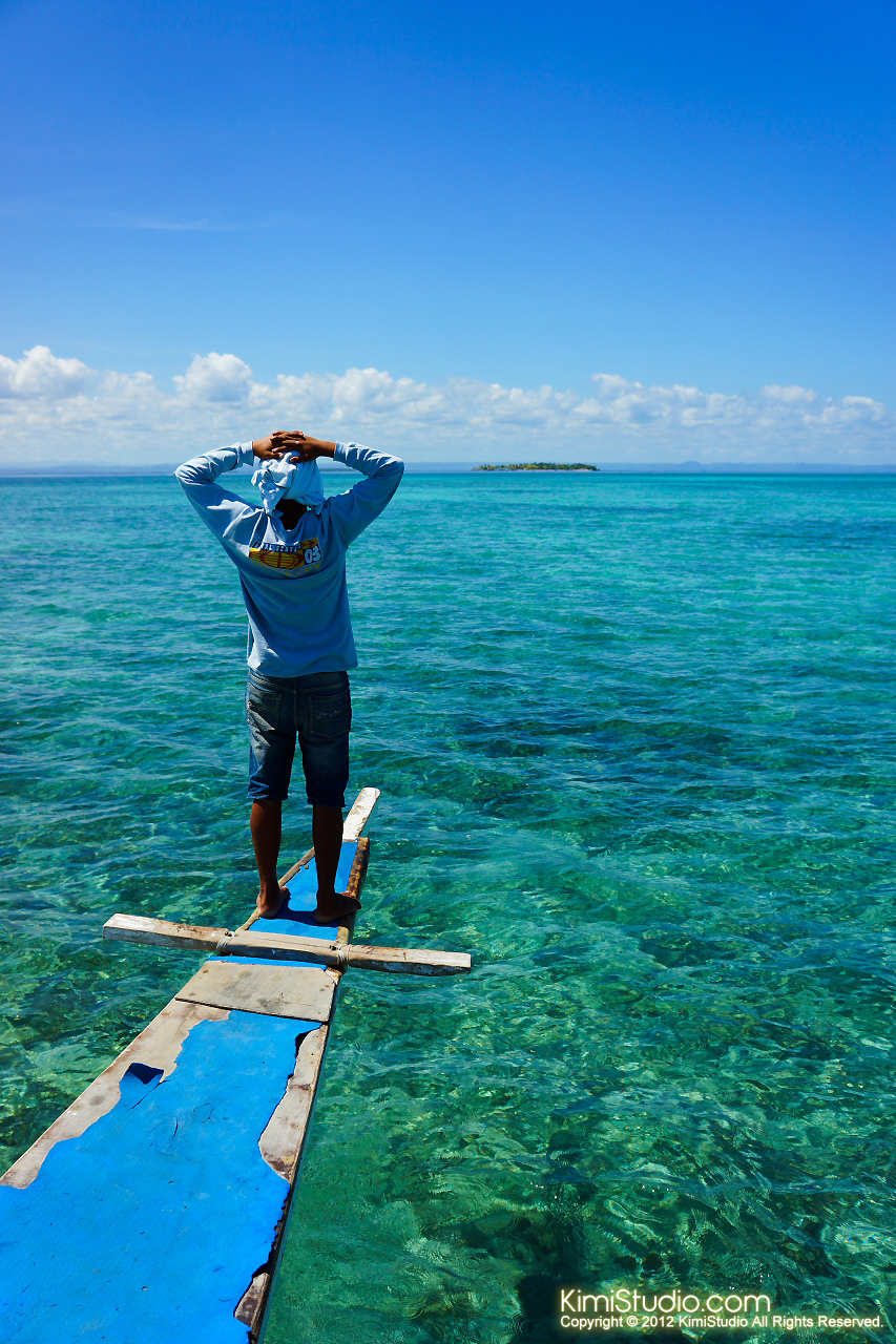 2012.04.19 Philippines-Cebu-Caohagan Island-030