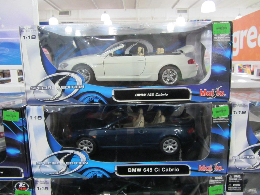 Bmw Malaysia Price Malaysia Price Benham Bmw