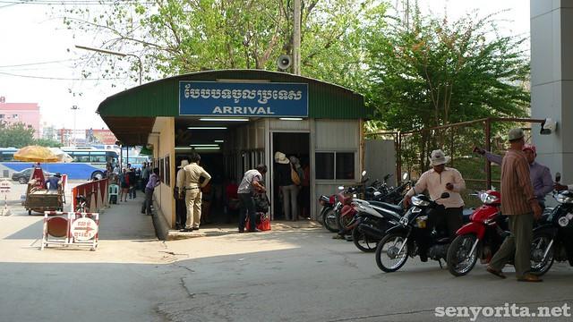 Thai-Cam-Crossing35