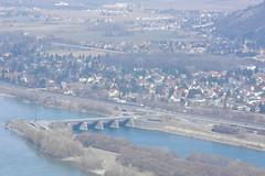 Wehr Langenzersdorf
