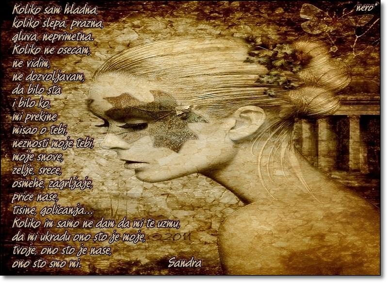 Ljubavna poezija na slici - Page 5 6969904261_2e49bc2da4_b