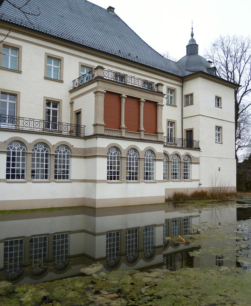 Www Hotels Holzwickede