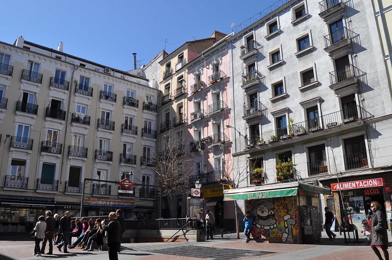 http://hojeconhecemos.blogspot.com.es/2012/03/do-plaza-de-chueca-madrid-espanha.html