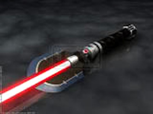 Darth Malgus Saber1 SWTOR