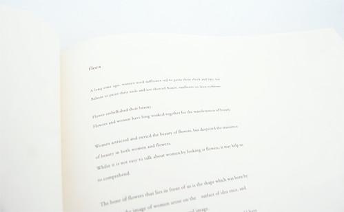 押し花アート作品集 『flora』 の書籍化プロジェクト_13
