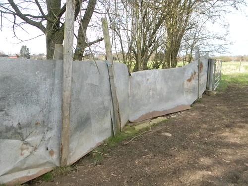 Essex Fencing