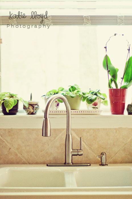 3-12-12-my-sink
