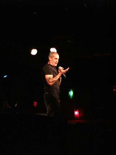 Henry Rollins 0495