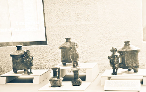 Arqueología Nuevo Milenio Chiapas (08)